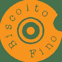 BiscoitoFino