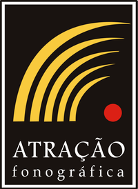 LogoATRACAO_WEB