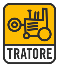 Tratore