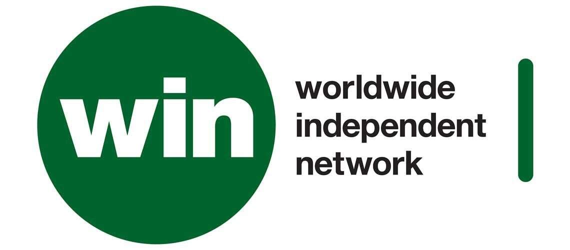 Worldwide-Independent-Network logo